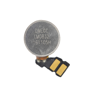 Replacement for Huawei P40 Vibrator