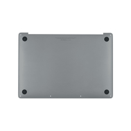 """Space Grey Bottom Case for MacBook Pro Touch 13"""" A2159 (Mid 2019)"""