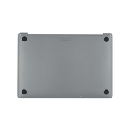Space Grey Bottom Case for MacBook Pro A1989 (Mid 2018-Mid 2019)