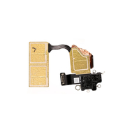 Replacement for iPhone 12 Pro WiFi Antenna Flex Cable