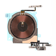 Replacement for iPhone 12 Pro Wireless NFC Charging Flex Assembly