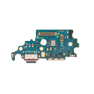 Replacement for Samsung Galaxy S21 SM-G991U USB Charging Board