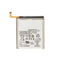 Replacement for Samsung Galaxy S21 Battery EB-BG991ABY