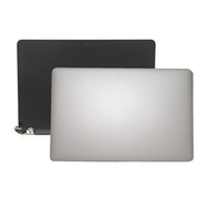 """Full LCD Screen Assembly for MacBook Pro 13"""" Retina A1502 (Late 2013,Mid 2014)"""
