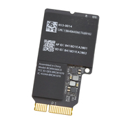 AirPort Wireless Network Card #BCM94360CD for iMac A1418/A1419/A1481