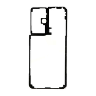 Replacement for Samsung Galaxy S21 Ultra Battery Door Adhesive