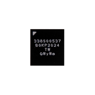 Replacement for iPhone 12/12Mini/12Pro Small Audio Manager IC #338S00537
