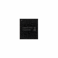 Replacement for iPhone 12/12Mini/12Pro Camera Control IC
