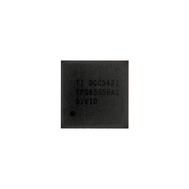 Replacement for iPhone 12/12Mini/12Pro LCD Screen Display IC