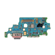 Replacement for Samsung Galaxy S21 Plus SM-G996U USB Charging Board