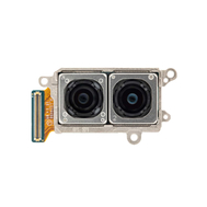 Replacement for Samsung Galaxy S21 SM-G991B Rear Camera