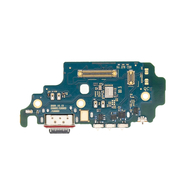 Replacement for Samsung Galaxy S21 Ultra SM-G998U USB Charging Board