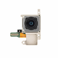 Replacement for Samsung Galaxy S21 Ultra Wide Camera
