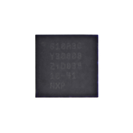 Replacement for iPad Pro 12.9 3rd Tristar U2 Charging IC #610A3C