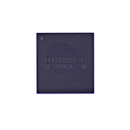 Replacement for iPad Pro 12.9 3rd Power Management Control IC #343S00257
