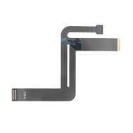 "Trackpad Flex Cable for MacBook Air 13"" M1 A2337 (Late 2020)"