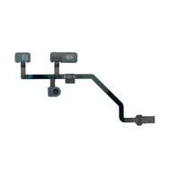 "Microphone Flex Cable for MacBook Air 13"" M1 A2337 (Late 2020)"