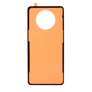 Replacement for OnePlus 7T Back Cover Adhesive