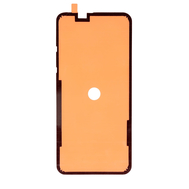 Replacement for OnePlus 7T Pro Back Cover Adhesive