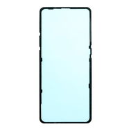 Replacement for OnePlus 8 Pro Back Cover Adhesive