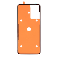 Replacement for OnePlus 8T Back Cover Adhesive