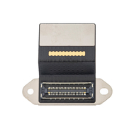 """LVD TCON Board for MacBook Air 13"""" Retina A1932/A2179 (Late 2018,Early 2020)"""