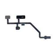 """Microphone Flex Cable for MacBook Air 13"""" A2179 (Early 2020)"""