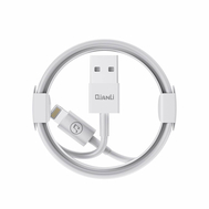 Qianli Automatic Restoration DFU Recovery Cable