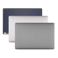 """Full LCD Screen Assembly for MacBook Pro 15"""" Touch A1990 (Mid 2018 - Mid 2019)"""