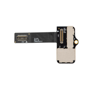 """Touch Bar Connector Flex Cable for MacBook Pro 13"""" Touch A2159 (Mid 2019)"""