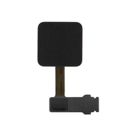 """Power Button for MacBook Pro Touch 16"""" A2141 (Late 2019 - Mid 2020)"""