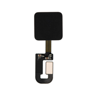 """Power Button for MacBook Pro 13"""" A2289/A2251 (Early 2020)"""