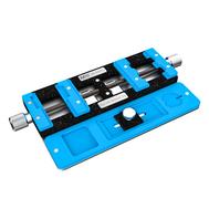 MaAnt T1 Steel Universal PCB Fixture