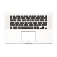 """Top Case with Keyboard for MacBook Pro 15"""" Retina A1398 (Late 2013,Mid 2014)"""