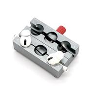 MaAnt P1 Repair Fixture for Airpods