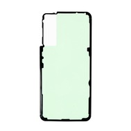 Replacement for Samsung Galaxy S21 Battery Door Adhesive