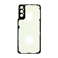 Replacement for Samsung Galaxy S21 Plus Battery Door Adhesive