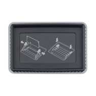 """RAM Door Cover for iMac 27"""" A1419 (Late 2013, Mid 2017)"""