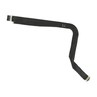 """Camera & Microphone Cable for iMac 27"""" A1419 (Late 2014, Late 2015)"""