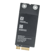AirPort Wireless Network Card #BCM943602CDP for iMac A1418/A1419 (Late 2015)