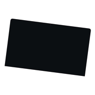 """5K LCD Display Panel + Glass Cover (27"""") for iMac 27"""" A1419 (Late 2015)"""