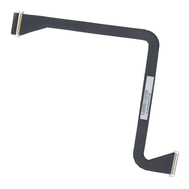 """LCD Display eDP Cable for iMac 27"""" A1419 (Late 2015)"""