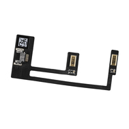 """Microphone Cable for iMac 27"""" A1419 (Late 2015)"""