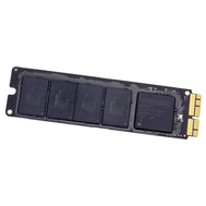 Solid State Drive for iMac A1418/A1419 (Late 2013, Late 2014)