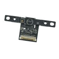 """FaceTime Camera for iMac 27"""" A1419 (Late 2015)"""