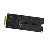 """Solid State Drive for iMac 27"""" A1419 (Late 2015)"""