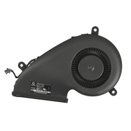 """CPU Fan for iMac 21.5"""" A1418/A2116 (Late 2015, Early 2019)"""