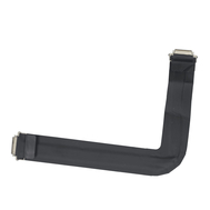 """Camera Cable for iMac 21.5"""" A1418 (Mid 2017)"""