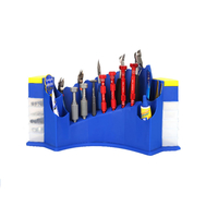 Mechanic MT-BR05/MT-BR10 Storage Box