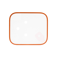 Replacement For Apple Watch S6 LCD Adhesive Seal 40mm